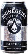 Rhinegeist Panther
