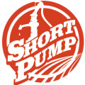 Lickinghole Creek Short Pump Saison Virginia Farmhouse Ale