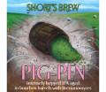 Short's Pig Pen