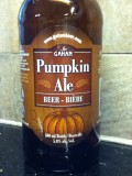 Gahan Pumpkin Ale