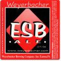 Weyerbacher ESB