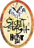 Flying Dog Wild Dog Secret Stash Harvest Ale 2013
