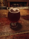 Atlas Brew Works Gov't Shutdown Ale