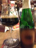 Mikkeller Black Hole Barrel Aged Edition Scotch Whisky