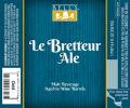 Bell's Le Bretteur