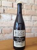 Belga Corner