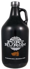 Port Huron Oktoberfest