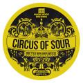 Magic Rock Circus of Sour