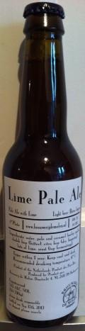 De Molen Lime Pale Ale