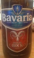 Bavaria Hooghe Bock