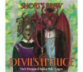 Short's Devil's Lettuce
