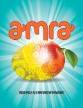 Destihl Amra Mango IPA