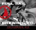 Full Sail Switchback Ale
