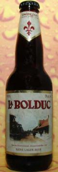 Unibroue La Bolduc