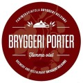 Bryggeri Helsinki Porter