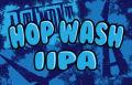 Altamont Beer Works Hop Wash