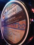 Hofstettner Granitbock Zymatore - Pinot Noir/Whiskey/Zinfandel Barrels