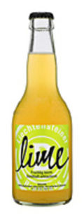 Liechtensteiner Brauhaus Lime