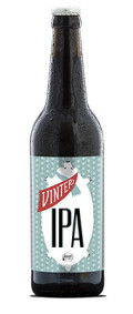 Amager Vinter-IPA