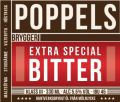 Poppels Extra Special Bitter