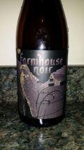 Sante Adairius Farmhouse Noir