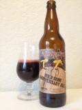Driftwood Lustrum Wild Sour Ale