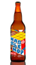 Burleigh Hassle Hop