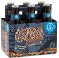Tree Knox Brown Mountain Ale (Raw Series No.2)