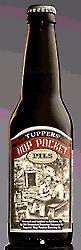Tuppers Keller Pils