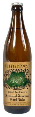 Finnriver Forest Ginger