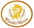 True North Wunder Weisse