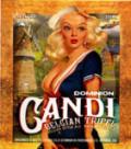 Dominion Candi