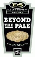 Elland Beyond The Pale