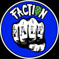 Faction Flagship Pale Ale