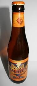 Malheur 8 (Bier van de Kastelein)