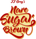 JJ Grey's Nare Sugar Brown