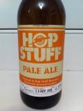 Hop Stuff Pale