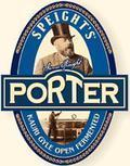 Speights Porter