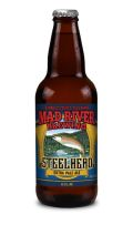 Mad River Steelhead Extra Pale Ale