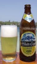 Kenya White Cap