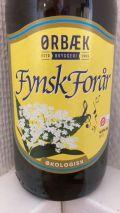 Ørbæk Fynsk Forår
