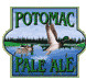 Rock Bottom Arlington Potomac Pale Ale
