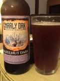 Gnarly Oak Hazelnut Dark