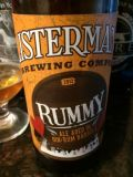 Listermann Rummy