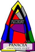 Alechemy Panacea