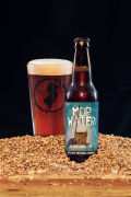 Cape May Mop Man's Mop Water 5-Spiced Ale