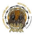 Espina de Ferro Dead Monk