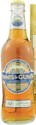 Innis & Gunn Karlsson's Choice