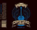 Sierra Nevada Christmas Jam Session Ale (2013-)