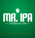 Hop Valley Mr. IPA